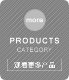 more products category